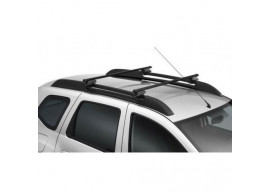 738200208R Dacia Duster 2010 - 2018 roof base carriers