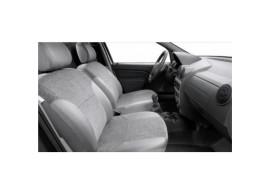 8201303957 Dacia Lodgy seat covers
