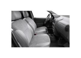"8201149645 Dacia Lodgy seat covers ""elegance"""