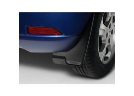 8201235609 Dacia Lodgy / Sandero Stepway mud flaps