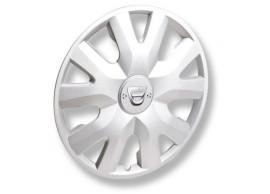 "6001998812 Dacia wheel cover Gradiant 15"""