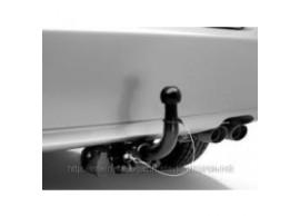 8201278652 Dacia Logan 2013 - .. 7-pin wiring set
