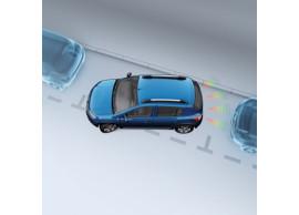 8201375535 Dacia Logan 2013 - .. parking sensors