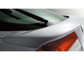 Renault Laguna 2010 - 2015 achterspoiler 7711422943