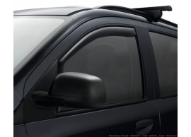 82001149924 Dacia Lodgy wind deflectors