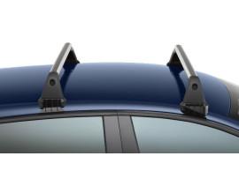 Renault Megane 2008 - 2016 dakdragers (5-drs) 7711424758