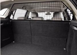 Renault Megane 2008 - 2016 Estate hondenrek 7711426249