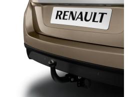Renault Megane 2008 - 2016 vaste trekhaak zwanenhals 8201153896