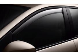 Renault Megane 2008 - 2016 5-drs & Estate windgeleiders 7711425247