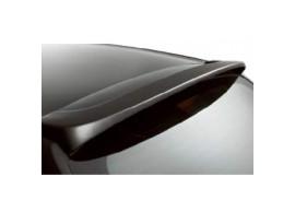 7711425361 Dacia Sandero 2008 - 2012 roof spoiler