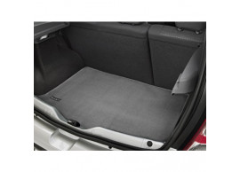 6001998290 Dacia Sandero 2008 - 2012 luggage compartment mat short