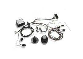 8201278643 Dacia Sandero 2012 - .. 7-pin wiring set