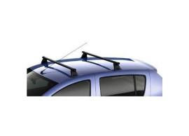 8201356700 Dacia Sandero 2012 - .. roof base carriers steel, transversal