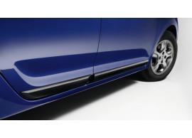 8201401416 Dacia Sandero 2012 - .. trims exterior