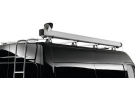 Renault Kangoo / Trafic buisdrager 7711574510