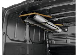 Renault Trafic 2014 - .. interieur imperiaal L1 8201454554