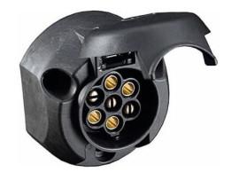 Renault Twingo 2007 - 2014 kabelset 7-polig 8201273785