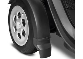 Renault Twizy spatlappen voor 8201254563
