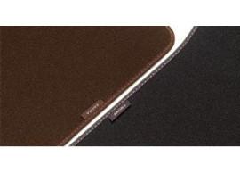 opel-zafira-tourer-floor-mats-economy-jet-black-13353247
