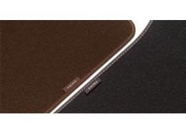 opel-zafira-tourer-floor-mats-economy-jet-black-13353245