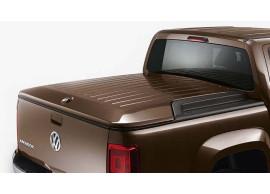 volkswagen-amarok-dubbele-cabine-bagageruimte-afdekking-afsluitbaar-2H7071779B