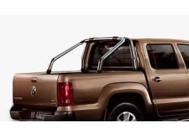 volkswagen-amarok-dubbele-cabine-2010-styling-bar-dubbele-buis-ontwerp-uit-rvs-2H0071000C72A