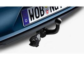 volkswagen-caddy-2010-trekhaak-vast-starr-niet-voor-4-motion-2K0092101A