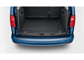 volkswagen-caddy-2015-achterbumper-beschermfolie-2K5061197