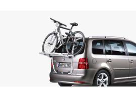 volkswagen-cross-touran-2007-2010-fietsendrager-voor-de-achterklep-2-fietsen-1T0071104