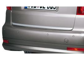 volkswagen-cross-touran-2007-2010-achterklepsierlijst-in-chroom-look-1T0071360