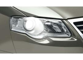 volkswagen-eos-cross-touran-dagrijverlichting-voor-voertuigen-met-bochtverlichting-en-mistlampen-1K0052431BN