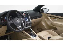 volkswagen-eos-2006-2011-interieurstickers-in-pianolak-look-voor-middenconsole-deuren-1Q1072390E