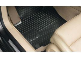 volkswagen-eos-2006-2011-vloermatten-rubber-voor-met-drukknop-bevestigingsystem-1Q1061501041