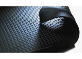 volkswagen-golf-5-golf-6-kofferbakmat-rubber-met-verhoogde-bodem-1K0061161