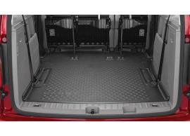 volkswagen-caddy-2015-inzetbak-2K5061161