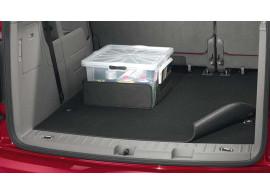 volkswagen-caddy-2010-dubbelzijdige-vloermat-2K3061210