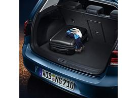 Volkswagen-Golf-7-Dubbelzijdige-kofferbakmat-5G0061210