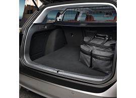 Volkswagen-Golf-7-Dubbelzijdige-kofferbakmat-Variant-5G9061210-71N