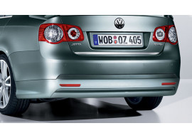 volkswagen-golf-5-golf-6-variant-jetta-variant-diffusor-1KM0716119AX