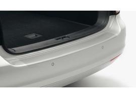 volkswagen-golf-6-variant-bumperbeschermfolie-transparant-1K9061197