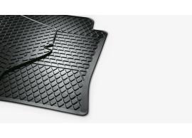volkswagen-scirocco-vloermatten-rubber-voor-met-drukknop-bevestiging-1K1061541041