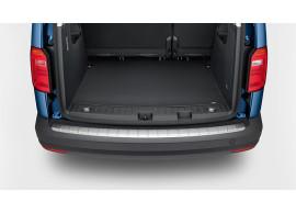volkswagen-caddy-2015-bumperbeschermer-2K5061195