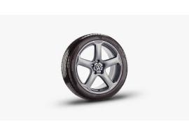 volkswagen-lichtmetalen-velg-karthoum-8j-x-18-titanium-1K0071498V7U