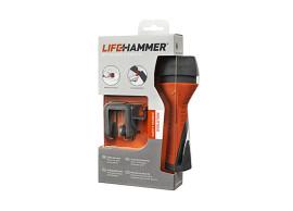 Volkswagen-Lifehammer-Evolution-veiligheidshamer-ZG-000379A
