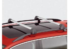 volkswagen-golf-6-variant-dakdragers-1K9071151666