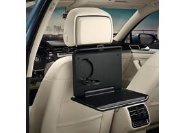 Volkswagen-Opklapbare-tafel-met-bekerhouder-000061124