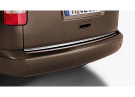 volkswagen-caddy-2010-2015-parkeersensoren-achter-2K3054630