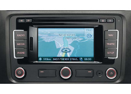 volkswagen-caddy-2010-radio-navigationssysteem-rns-315-west-europa-2K0057279B