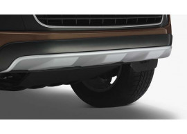 volkswagen-amarok-voorbumperplaat-in-zwartzilver-zonder-parkeersensoren-2H0071003