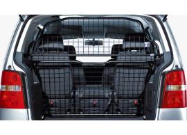 volkswagen-touran-2003-2015-bagagerek-voor-modellen-met-variabele-verhoogde-bodem-1T7017221